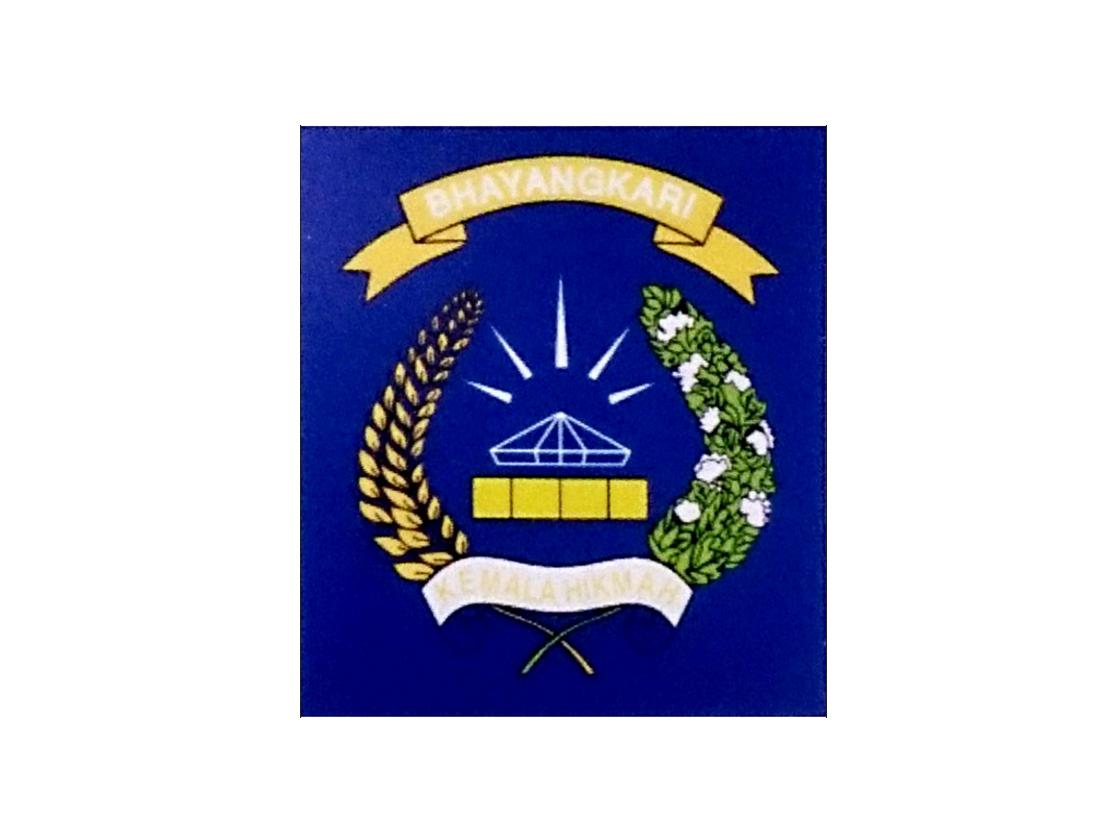 Kowani Bhayangkari Gambar Logo